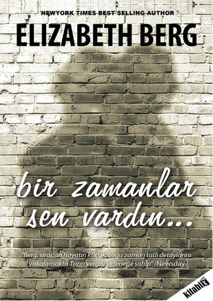 Bir Zamanlar Sen Vardın.pdf
