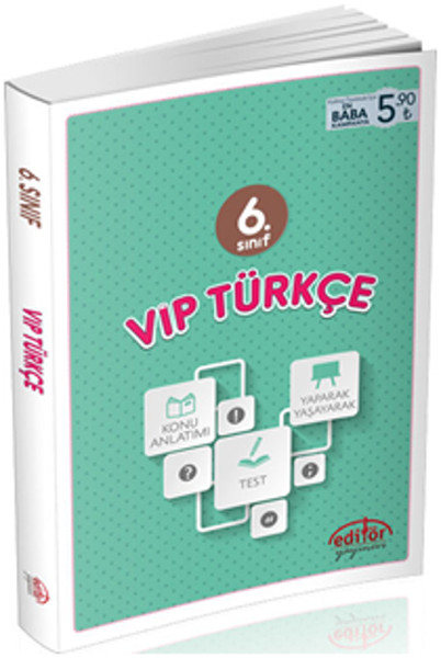 6.Sınıf Vip Türkçe Konu.pdf