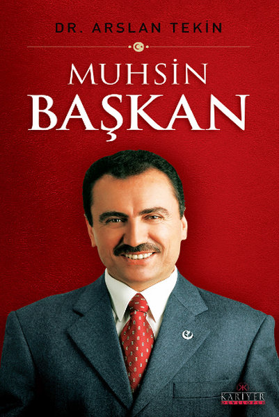 Muhsin Başkan.pdf