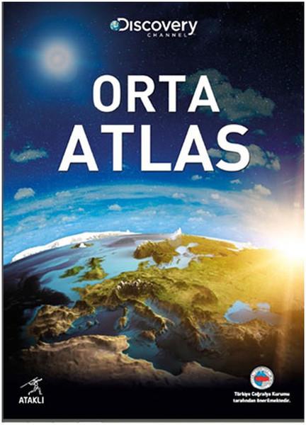Orta Atlas.pdf
