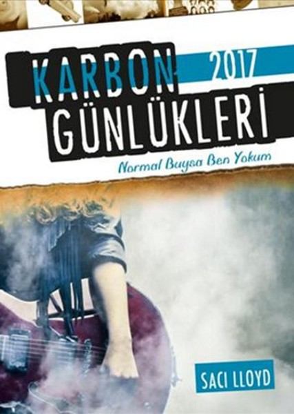 Karbon Günlükleri 2017.pdf