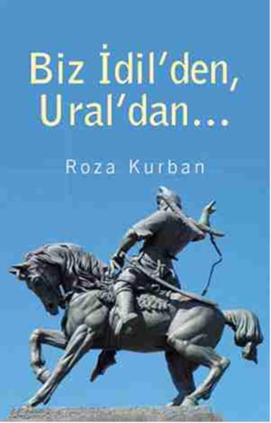 Biz İdilden, Uraldan....pdf