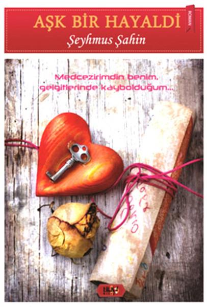 Aşk Bir Hayaldi.pdf