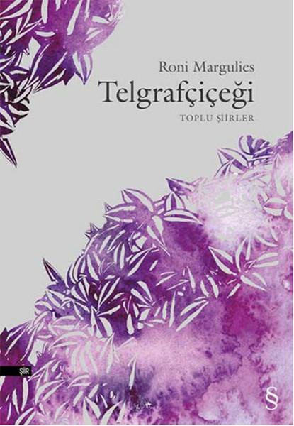 Telgrafçiçeği.pdf