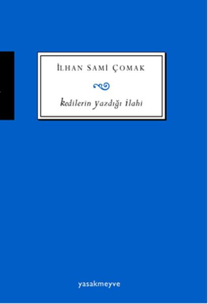 Kedilerin Yazdığı İlahi.pdf