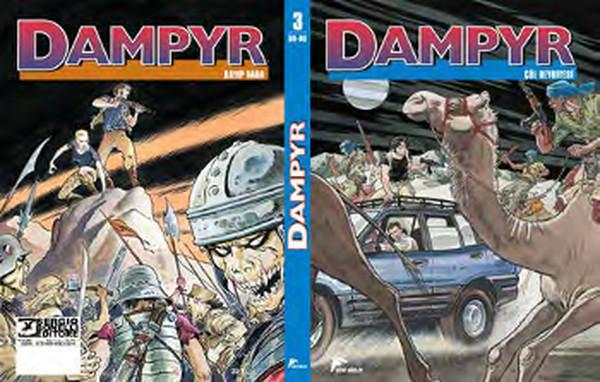 Dampyr 3.pdf