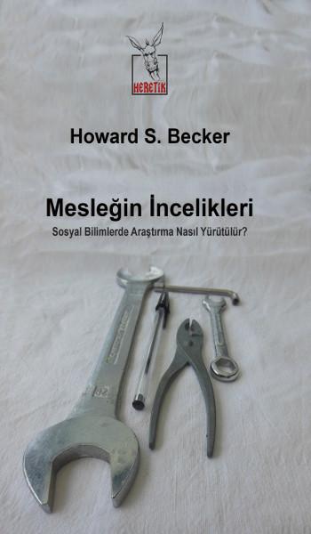 Mesleğin İncelikleri.pdf