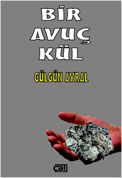 Bir Avuç Kül.pdf