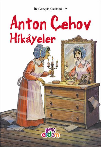 Anton Çehov Hikayeler.pdf