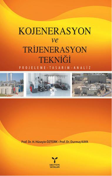 Kojenerasyon ve Trijenerasyon Tekniği.pdf