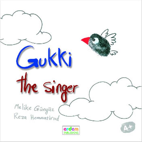 Gukki The Singer.pdf