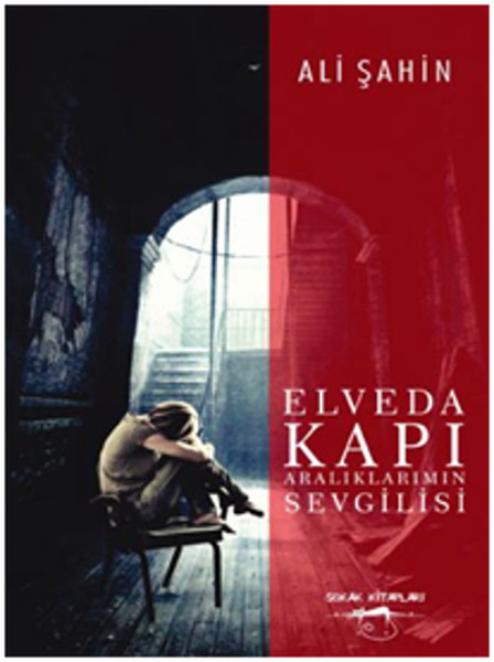 Elveda Kapı Aralıklarımın Sevgilisi.pdf