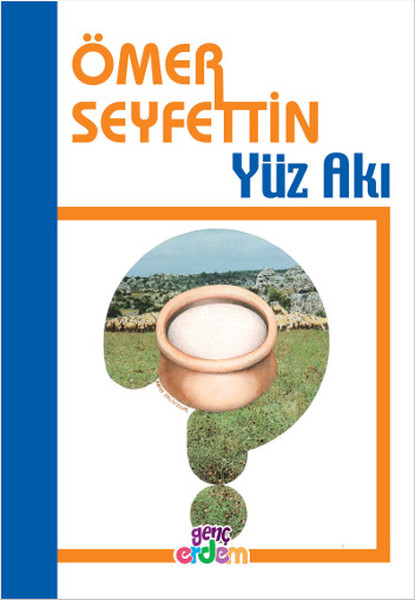 Yüz Akı.pdf