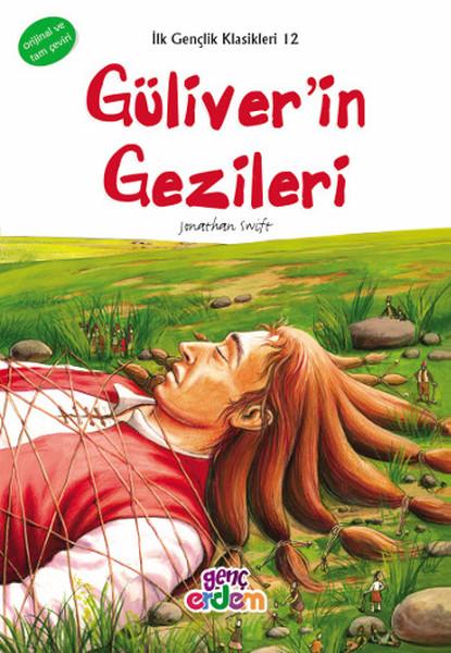 Gulliverin Gezileri - İlk Gençlik Klasikleri 12.pdf