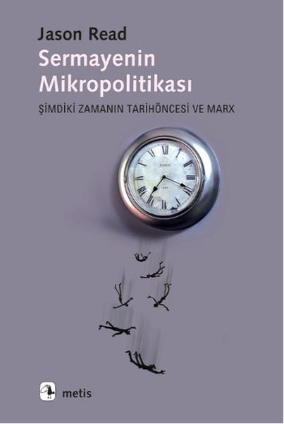 Sermayenin Mikropolitikası.pdf