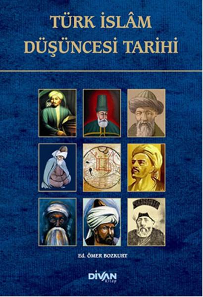 Türk İslam Düşüncesi Tarihi.pdf