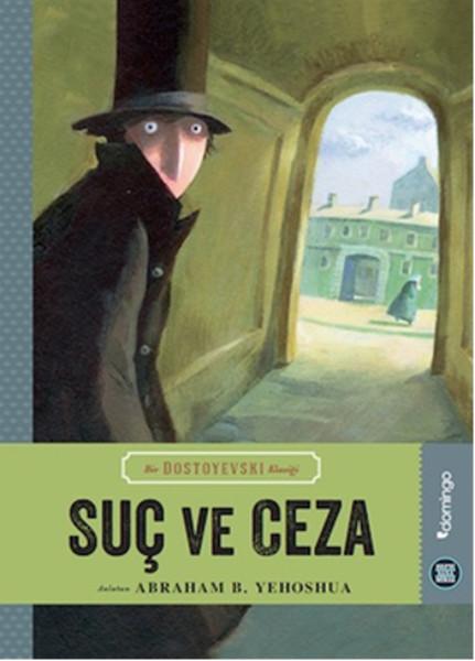Hepsi Sana Miras Serisi 5 - Suç ve Ceza.pdf