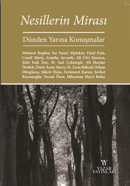 Nesillerin Mirası.pdf
