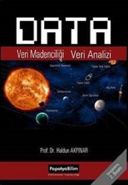Data Veri Madenciliği - Veri Analizi.pdf