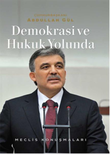 Demokrasi ve Hukuk Yolunda.pdf