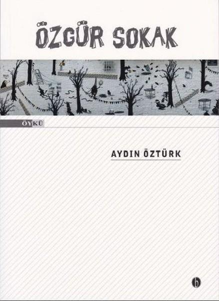 Özgür Sokak.pdf