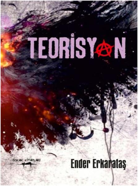 Teorisyan.pdf