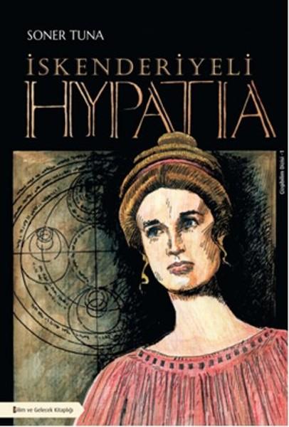 İskenderiyeli Hypatia.pdf