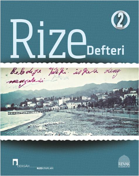 Rize Defteri 2.pdf