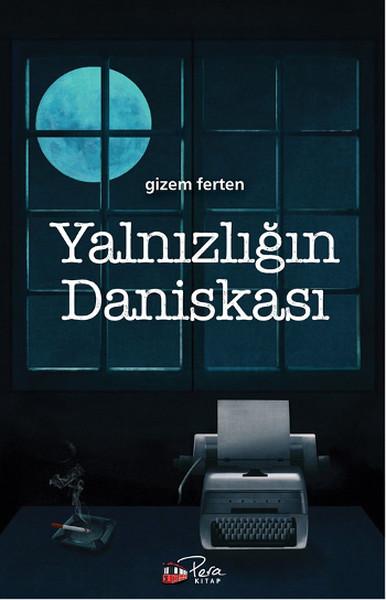 Yalnızlığın Daniskası.pdf
