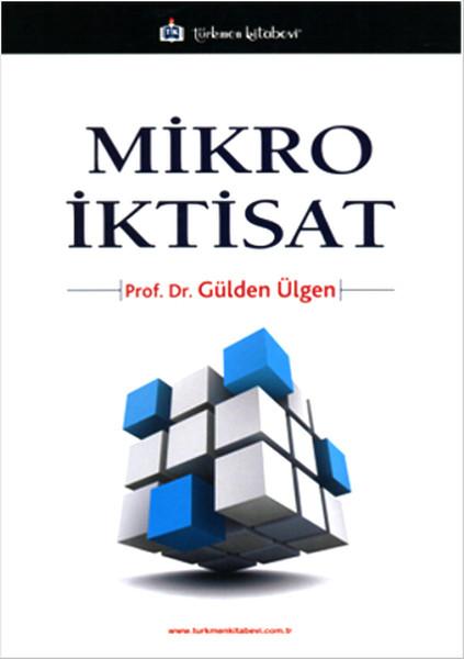 Mikro İktisat.pdf