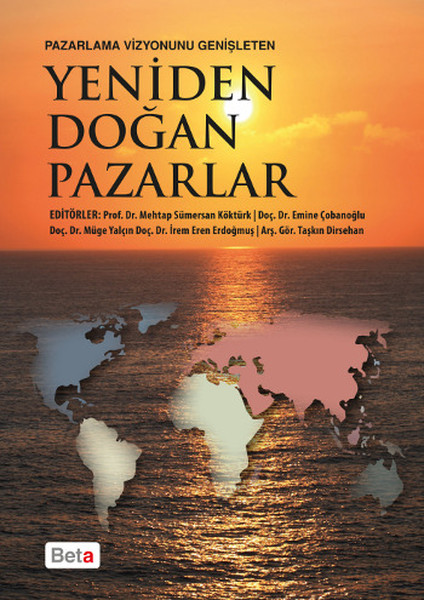 Yeniden Doğan Pazarlar.pdf