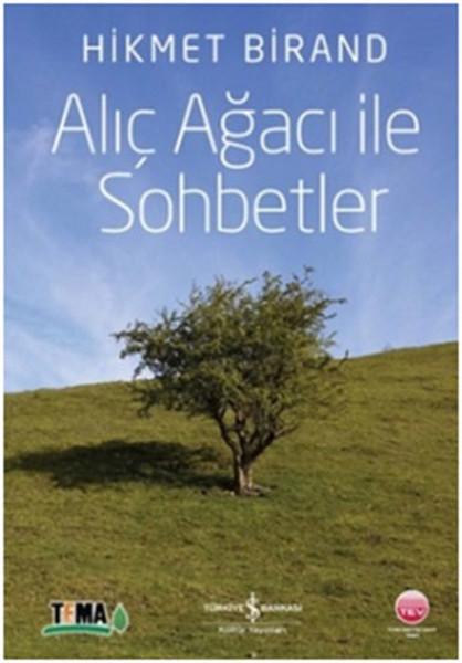 Alıç Ağacı ile Sohbetler.pdf