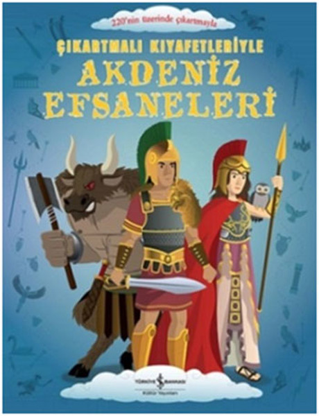 Çıkartmalı Kıyafetleriyle Akdeniz Efsaneleri.pdf