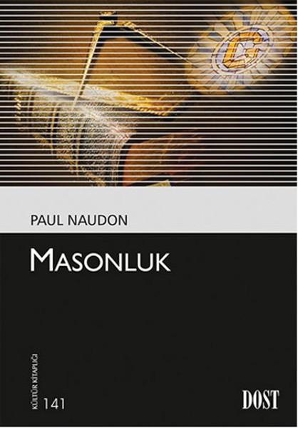 Masonluk.pdf