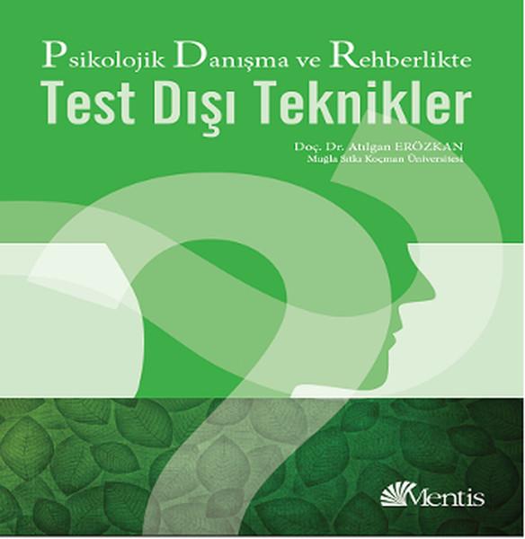 Danışma ve Rehberlikte Test Dışı Teknikler.pdf