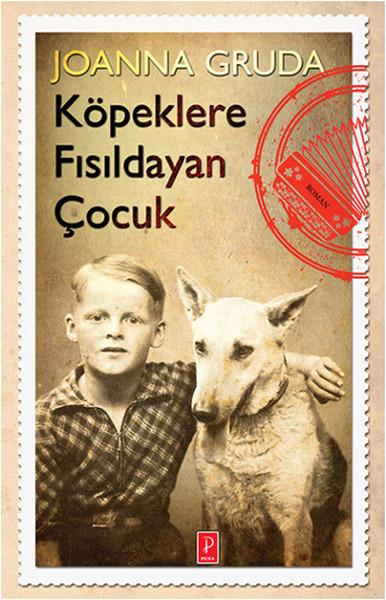 Köpeklere Fısıldayan Çocuk.pdf