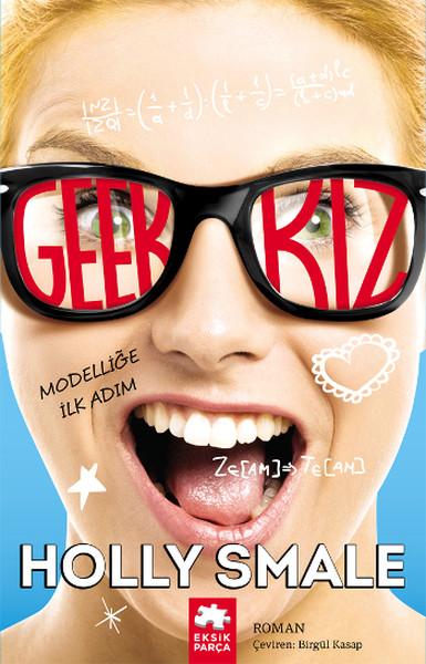 Geek Kız.pdf