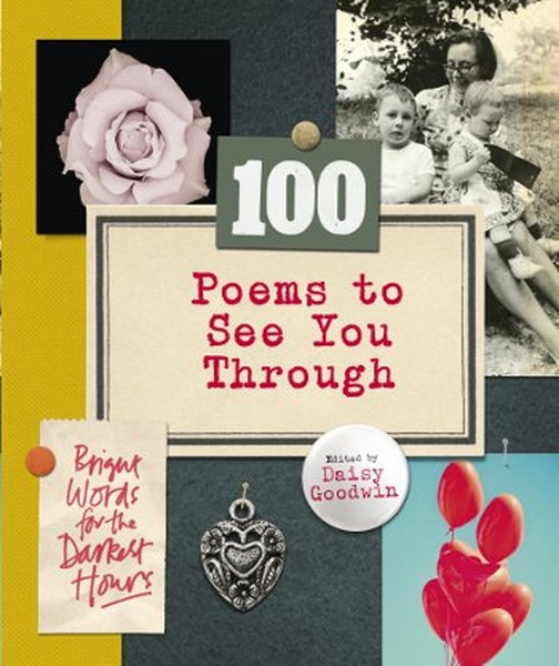 100 Poems To See You Through.pdf