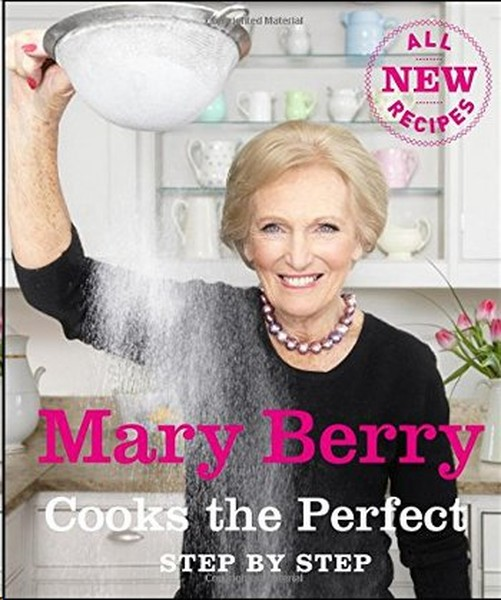 Mary Berry Cooks The Perfect.pdf