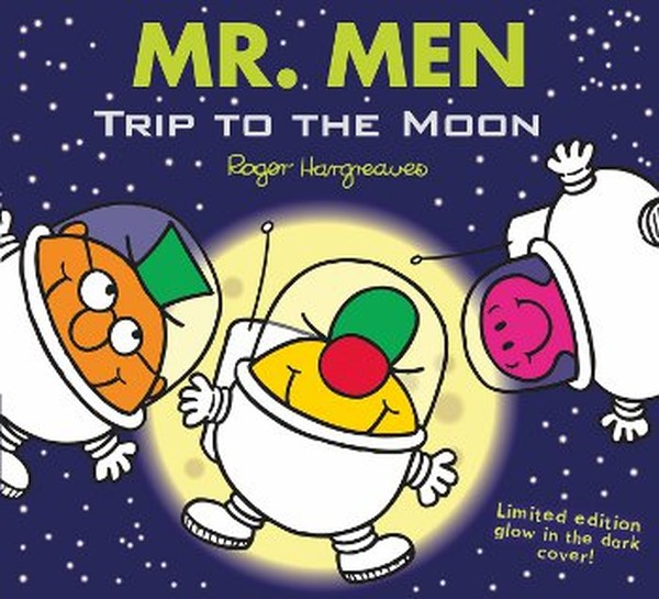 Mr Men Trip to the Moon (Mr Men & Little Miss Magic).pdf