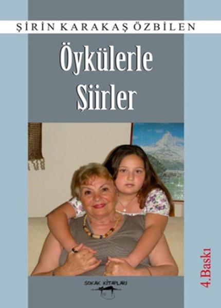 Öykülerle Şiirler.pdf