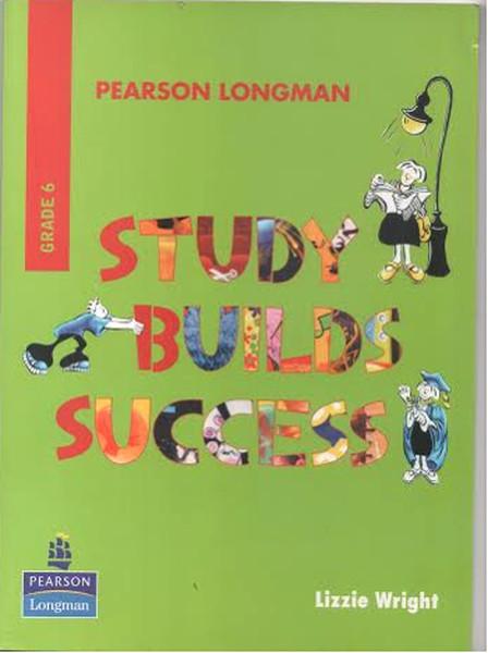 Study Builds Success Grade 6.pdf