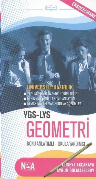 YGS - LYS Geometri.pdf