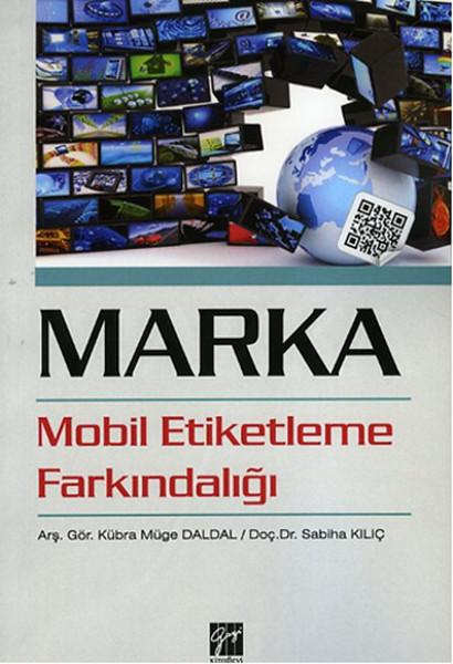 Marka Mobil Etiketleme Farkındalığı.pdf
