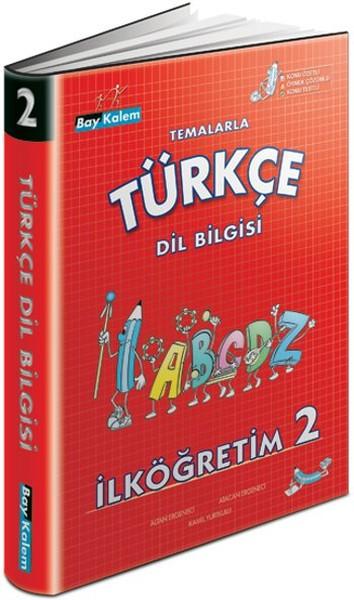 Temalarla Türkçe Dilbilgisi İlköğretim 2.pdf