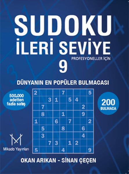 Sudoku İleri Seviye 9.pdf