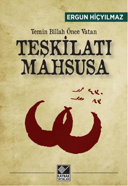 Teşkilatı Mahsusa - Yemin Billah Önce Vatan.pdf