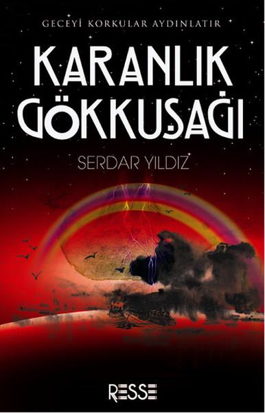Karanlık Gökkuşağı.pdf