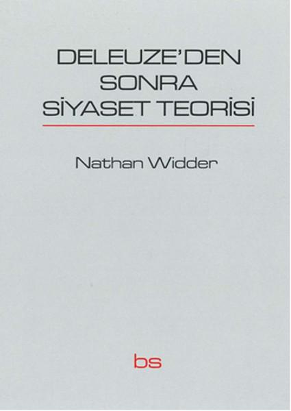 Deleuzeden Sonra Siyaset Teorisi.pdf