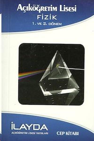 İlayda Açıköğretim Lisesi Fizik 1 ve 2.Dönem.pdf